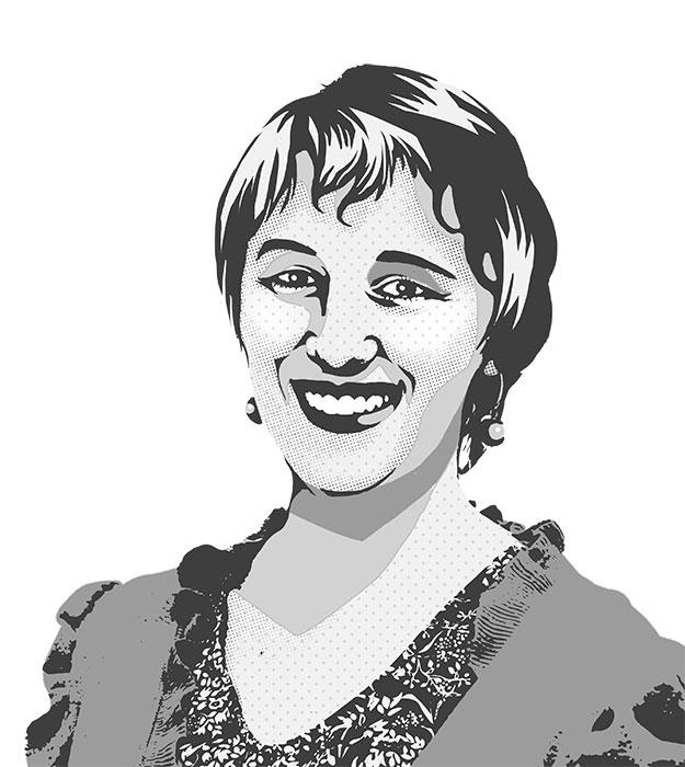 Astrid Dezert - Fidaquitaine - juridique