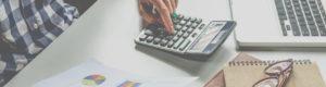 Pôle la comptabilité de l'entreprise - Fidaquitaine