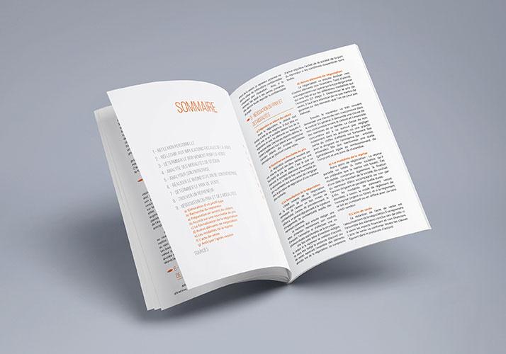 L'ebook des Cessions d'Entreprise Fidaquitaine - Fidcession