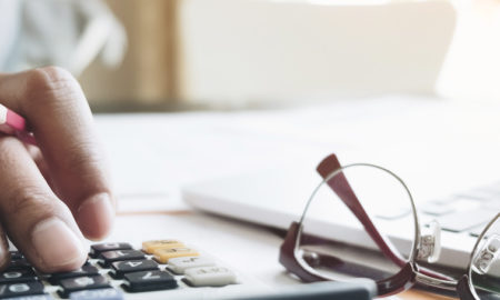 analyser son coût de revient Fidaquitaine - prix - budget