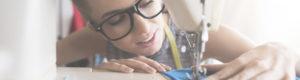 Micro entrepreneurs - Fidaquitaine - Freelance