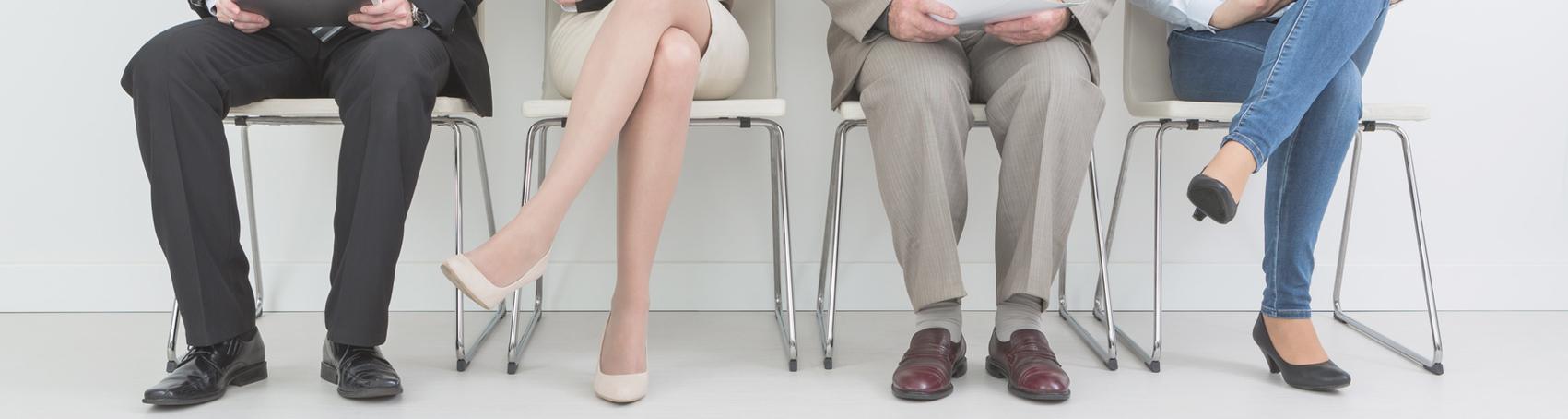 Aide recrutement comptable entreprise - Fidaquitaine