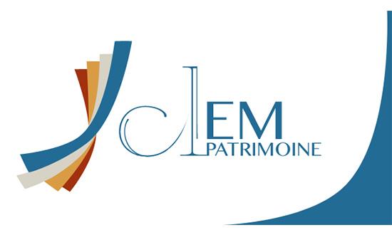 CLEM-Patrimoine-mecenat-fidaquitaine