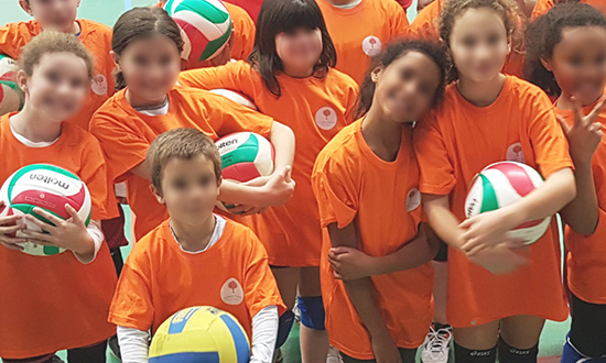 CLUB-DE-VOLLEY-BALL-DE-BLANQUEFORT-mecenat-fidaquitaine
