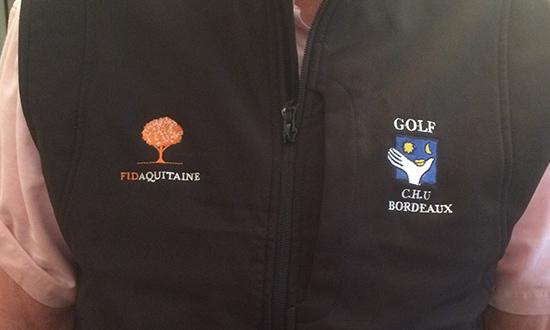 Fidaquitaine-partenaire-du-Golf-CHU-Pessac