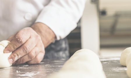 La comptabilité commerce - boulangerie - Fidaquitaine