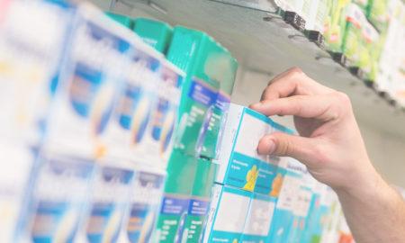 Témoignage pharmacie - Fidaquitaine