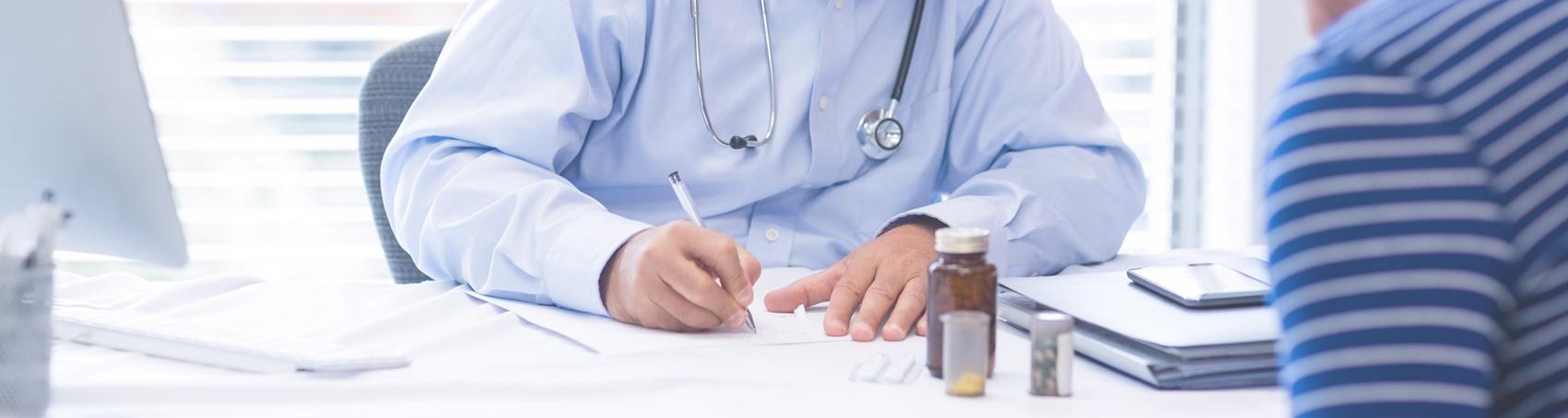 Témoignage secteur de la santé - Fidaquitaine