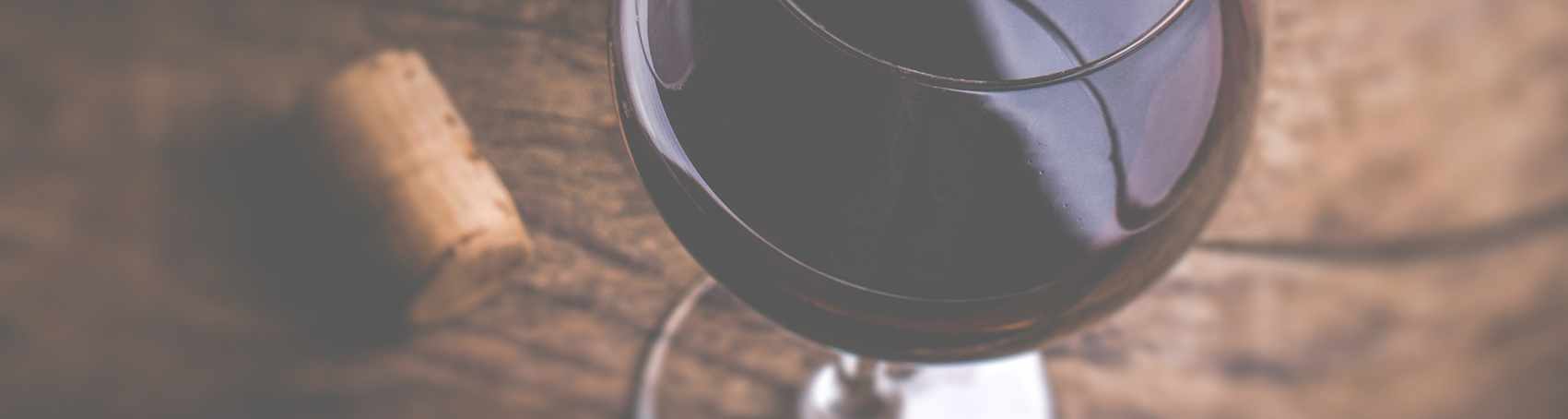 Secteur viticole et vinicole Fidaquitaine