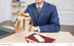 Fidaquitaine - Conseils Entrepreneurs