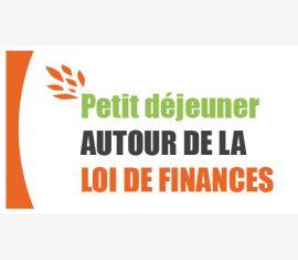 Cabinet d'expertise comptable - Fidaquitaine