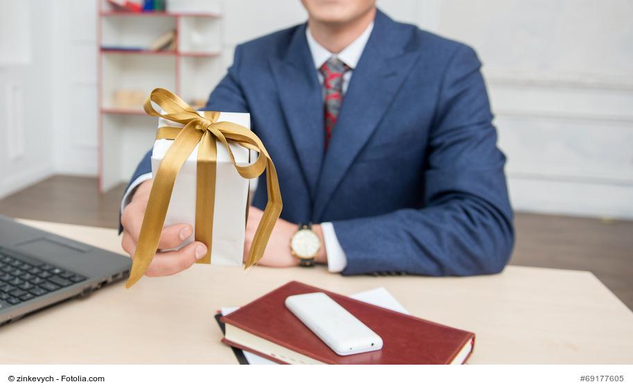 Entrepreneurs, dirigeants, gérants - Fidaquitaine