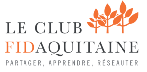 LE CLUB FIDAQUITAINE