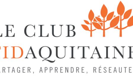 Le club Fidaquitaine - Réseaux - Business