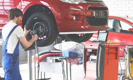 Témoignage dans le secteur automobile - Fidaquitaine
