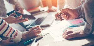 Comment choisir un cabinet d'expertise comptable ?