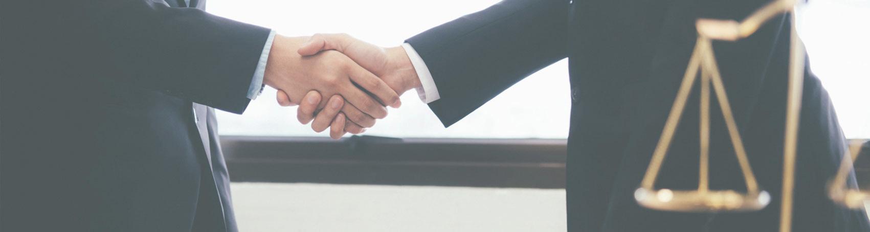 Besoins juridiques - Fidaquitaine