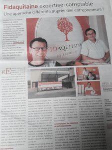 Article publi info