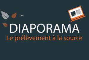 Diaporama Fidaquitaine