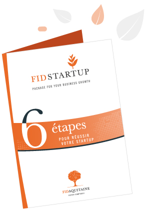 Fidstartup le pack start up Fidaquitaine