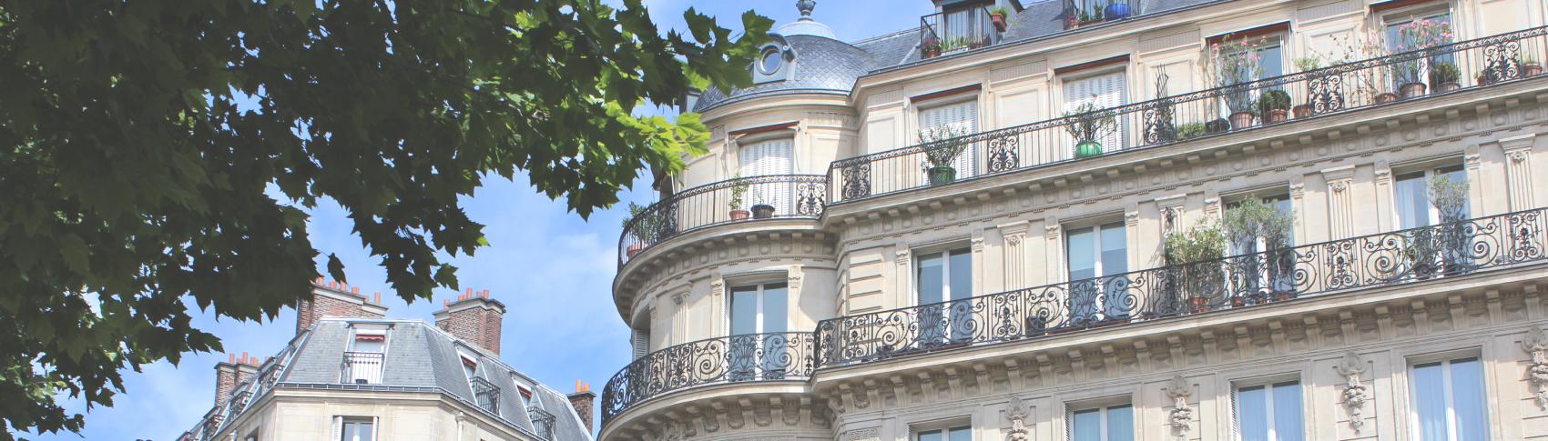 Bordeaux - Périgueux