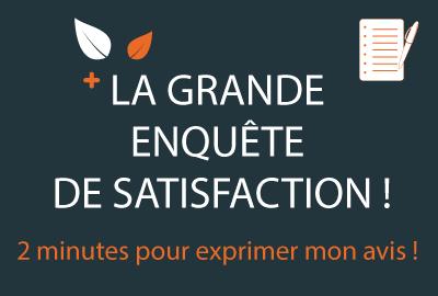 LA-GRANDE-ENQUETE