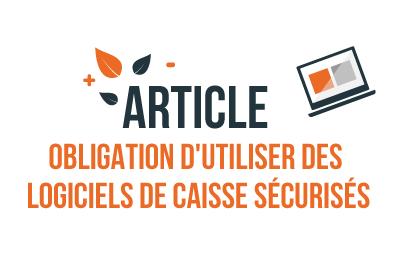 OBLIGATION-UTILISER-DES-LOGICIELS-DE-CAISSE-SECURISES