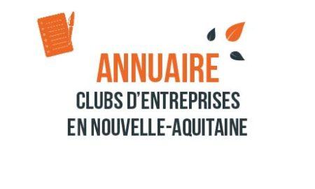 MEA Clubs d'entreprises