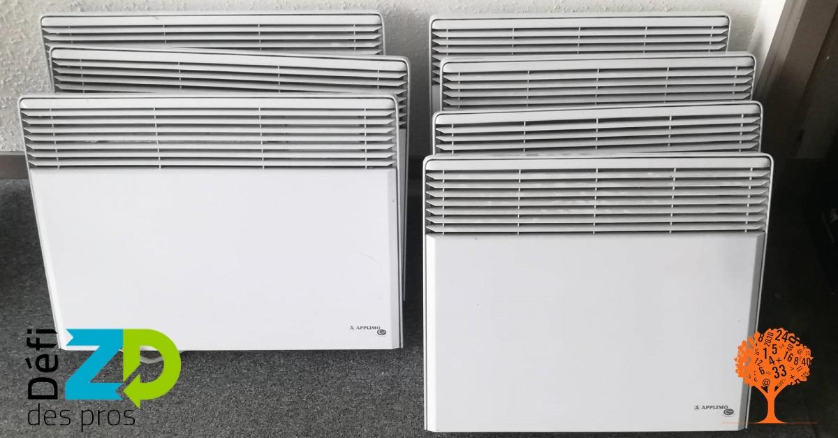 17-Don-de-radiateurs