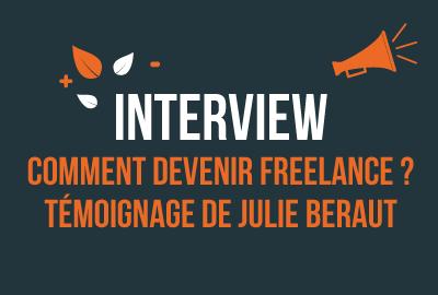 Freelance entrepreneuriat
