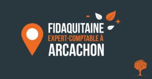 Expert-comptable à Arcachon