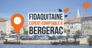 Expert-comptable à Bergerac