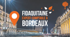 Expert-comptable à Bordeaux