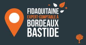 Expert-comptable à Bordeaux Bastide