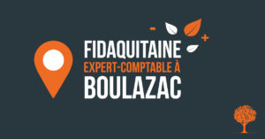 Expert-comptable à Boulazac