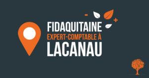 Expert-comptable à Lacanau