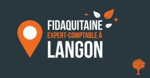 Expert-comptable à Langon