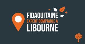 Expert-comptable à Libourne