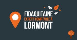 Expert-comptable à Lormont