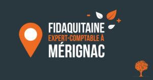 Expert-comptable à Mérignac