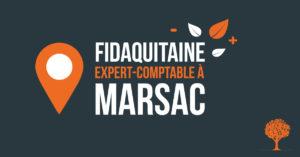 Expert-comptable à Marsac