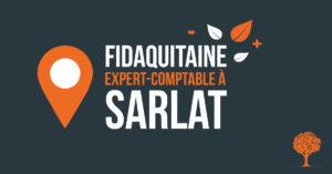 Expert-comptable à Sarlat