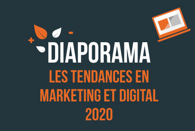 Tendances-marketing-et-digital-2020