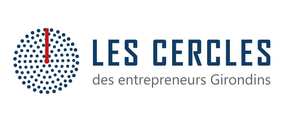 Logo-Les-Cercles-des-entrepreneurs-Girondins